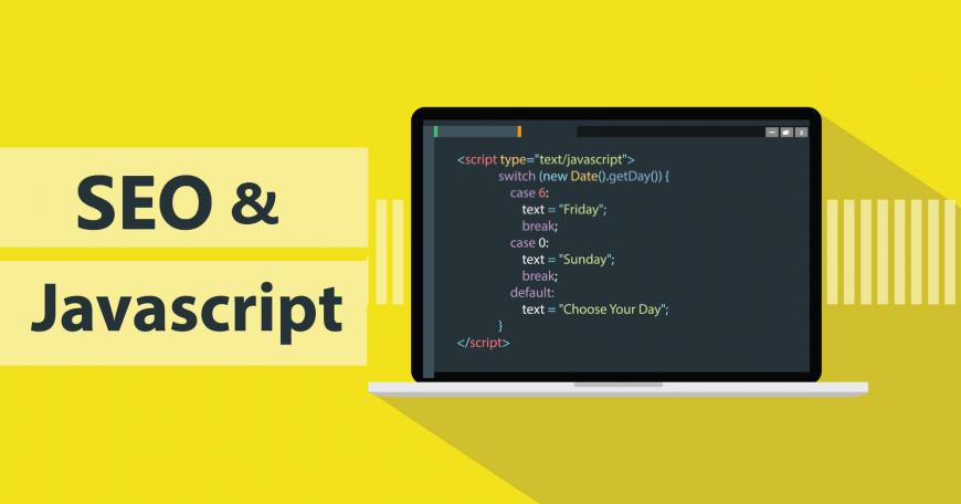 SEO и JavaScript - 6 лучших вещей, которые стоит знать