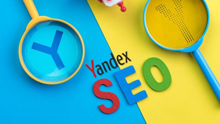 Главные тренды продвижения сайта в Яндекс в 2021 году