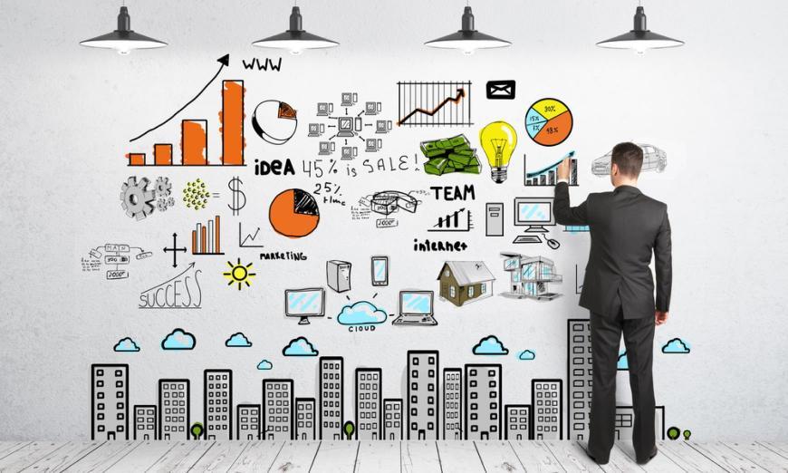 5 вопросов, на которые нужно дать ответы, чтобы измерить свои кампании по цифровому маркетингу