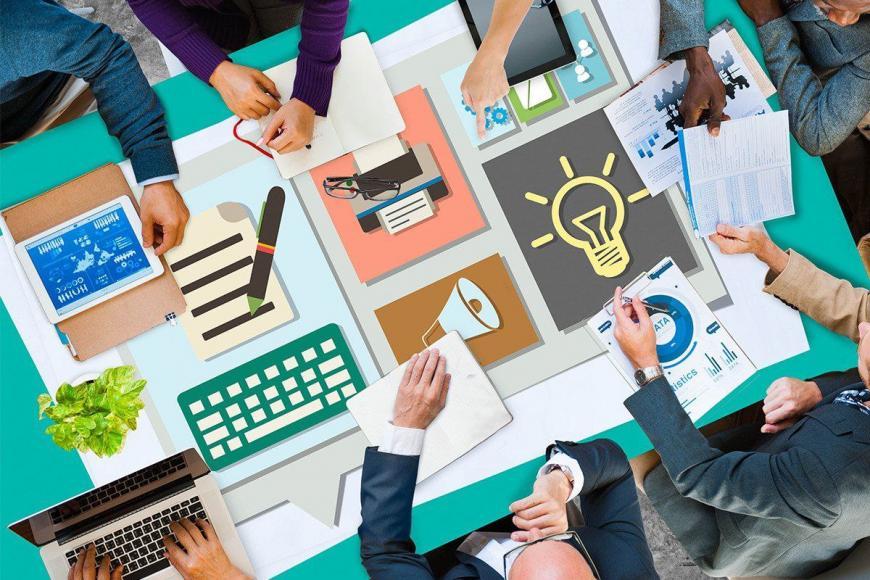 Как определить успех ваших маркетинговых кампаний?