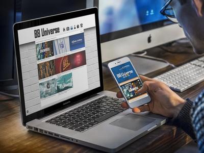 Создание сайта и системы управления Видео-Производителя