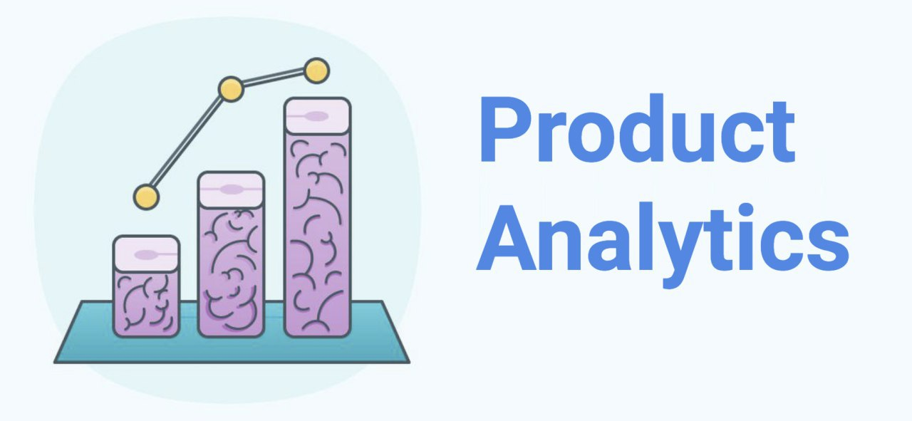Product Analytics